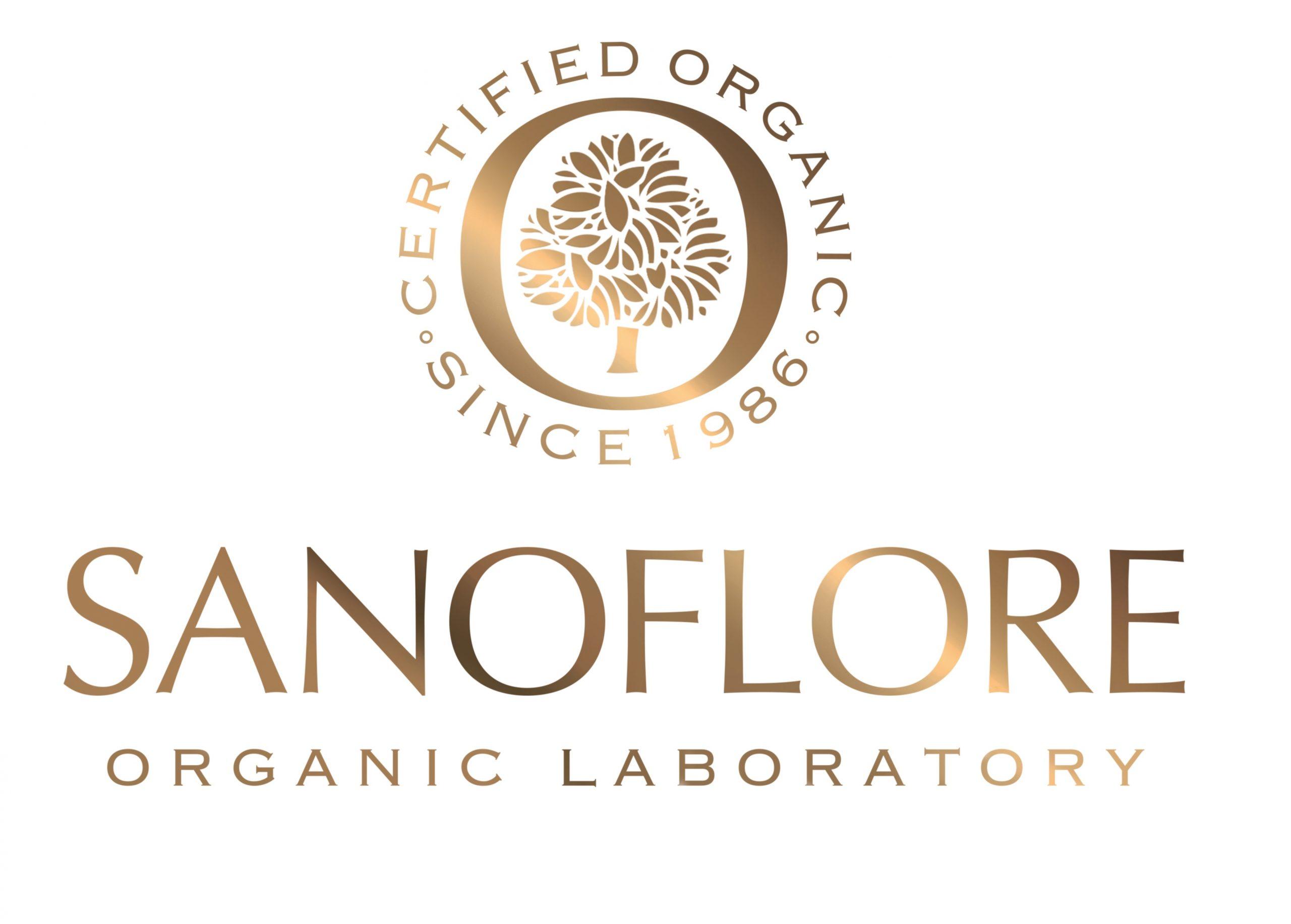 Sanoflore-logo-on-transparent